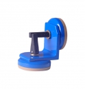 Angle Suction Holder 50mm