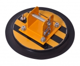 Suction Pad for Glass Vacuum Lifters d350mm