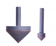 Countersinks with Straight Shank