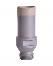 Diamond core drill Ø 26mm